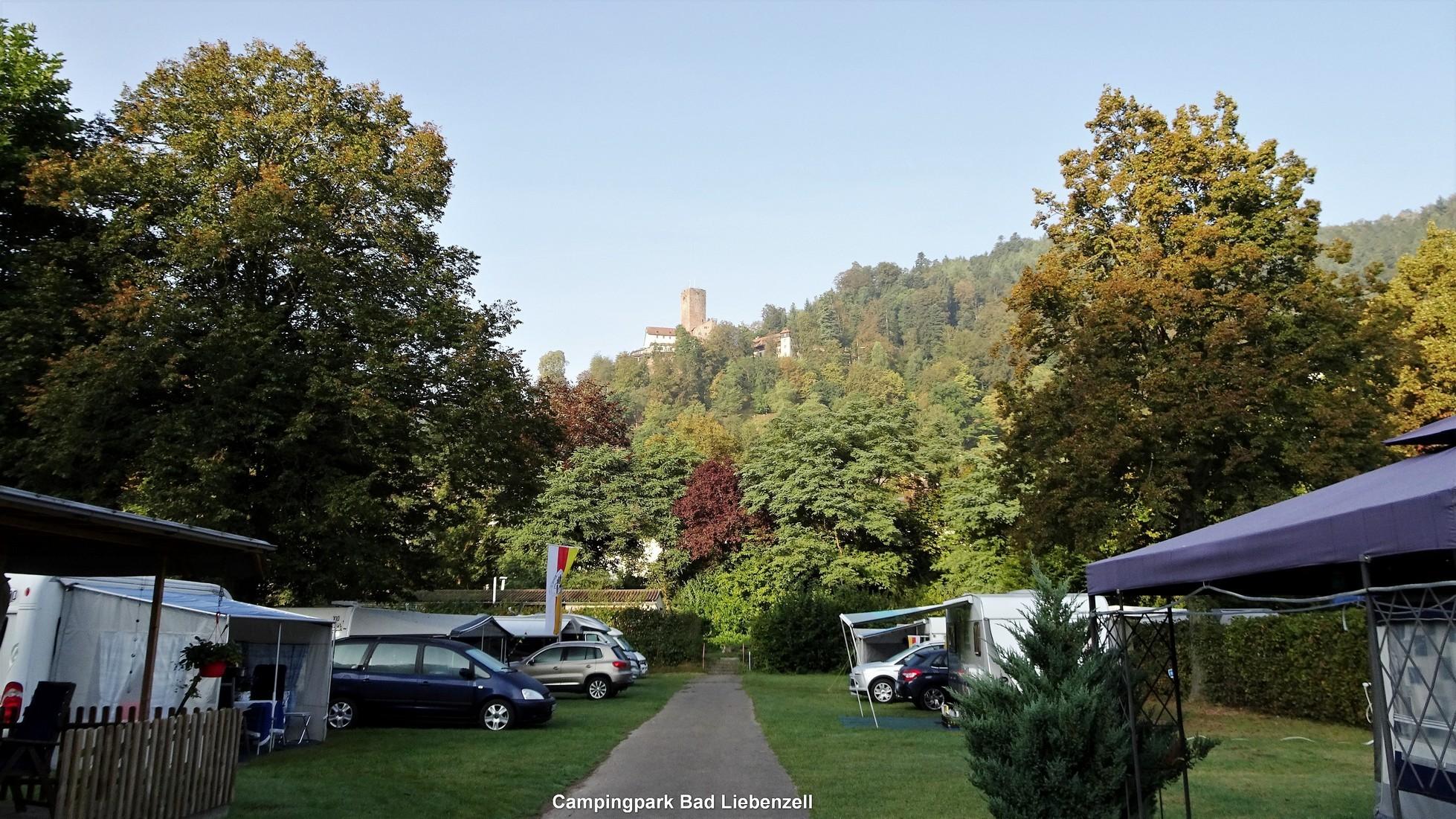 Herbstfahrt_Stuttgart_2016_01