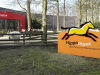 2Zoo Pferdemuseum Febr.18#