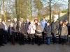 4Zoo Pferdemuseum Febr.18#