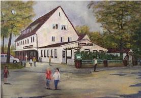 Bild des Lokals