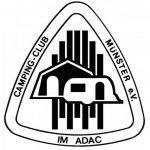 CCM im ADAC eV