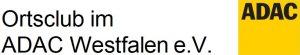 Logo Ortsclub im ADAC Westfalen