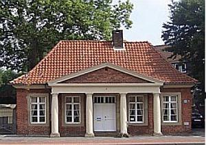 Foto Torhaus
